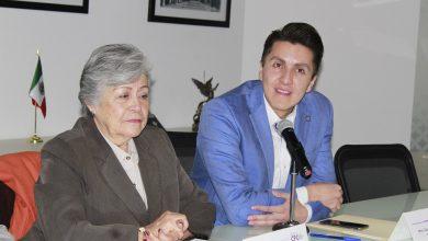 Photo of Busca Contraloría que Hidalgo cuente con una Ley de Protección a denunciantes