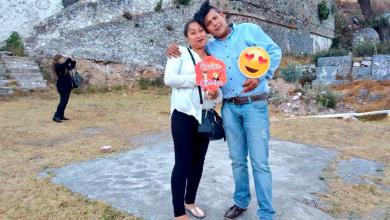 Photo of Preparan actividades para el día de San Valentín en Pachuca