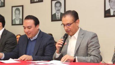 Photo of Tulancingo Municipio pionero en Hidalgo con el lanzamiento de Plataforma Gobierno Digital
