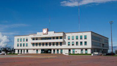 Photo of Recibe gobierno de Tulancingo solicitud para representación indígena