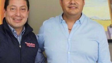 Photo of Renuncia exdiputado al PRI para ser candidato del PAN por Ixmiquilpan
