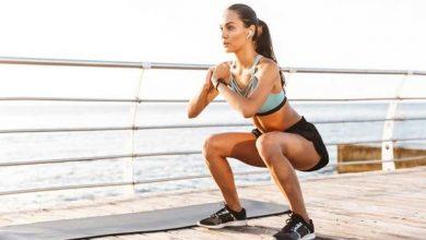 Photo of Recomienda IMSS ejercicio de bajo impacto para evitar el dolor de cadera