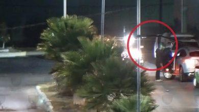 Photo of Frustran policías robo a vehículo en Pachuca