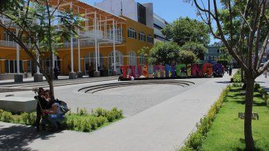 Photo of Preparan exposición sobre la creación del Estado de Hidalgo en Tulancingo