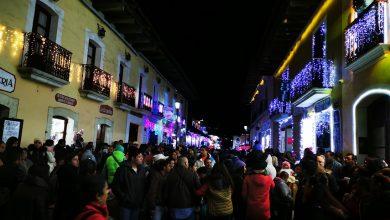 Photo of Se estima que Hidalgo llegue a 3 millones 86 mil habitantes en 2020