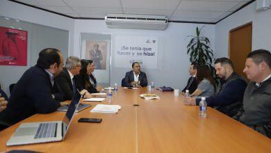 Photo of Hidalgo puede convertirse en potencia nacional e internacional en la industria espacial y de nanosatélites