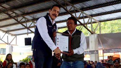 Photo of Hidalgo referente nacional en el respeto a los derechos lingüísticos
