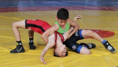 Photo of Darán inicio los encuentros estatales con la disciplina de luchas asociadas