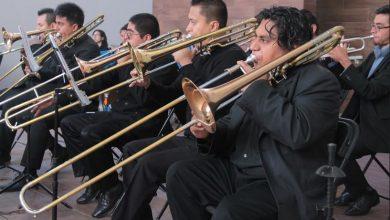 Photo of Presentaciones musicales, obras de teatro y manualidades para la UAEH