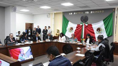 Photo of Proponen iniciativas en materia de entrega – recepción eficiente y garantía de derechos humanos
