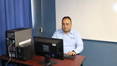 Photo of Proyecto generado en la UPT cuenta con registro ante INDAUTOR