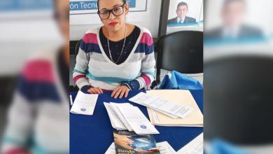 """Photo of Desarrolla SSH semana Nacional """"COMPARTIENDO ESFUERZOS"""""""