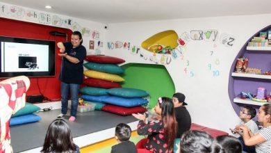 Photo of Ofrecerá DIF Pachuca talleres gratuitos de lengua de señas Mexicana