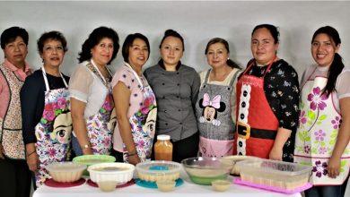 Photo of Impartirá Fundación Hidalguense nuevos talleres para emprendimiento