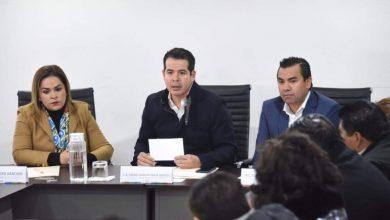 Photo of Prepara Asamblea de Tula nuevas reglamentaciones