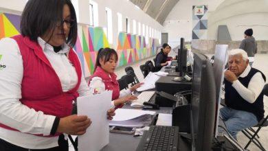 Photo of Comienzan descuentos por pronto pago de predial en Tula