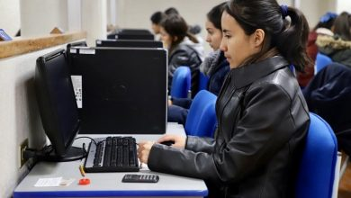 Photo of Busca UAEH alternativas para que más accedan a educación superior