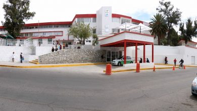 Photo of Se consolida Hospital de Día Campus Arista