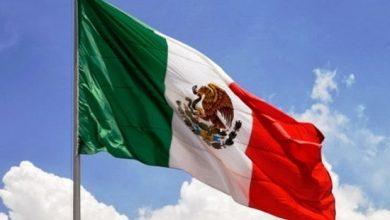 Photo of La Bandera de México, símbolo de biodiversidad