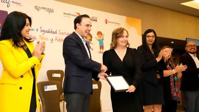 Photo of Realizan en Pachuca 30° Asamblea de la Red Mexicana de Ciudades Amigas de la Niñez