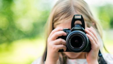 Photo of Dirección de Educación Municipal emitió convocatoria  para concurso de fotografía de retrato a color