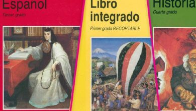 Photo of SEP digitalizará libros de texto gratuito de nivel básico