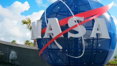 Photo of Se amplía plazo de convocatoria para estancias en la NASA