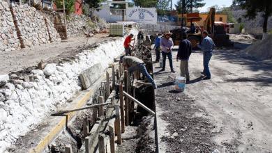 Photo of Se invierten más de 3 millones de pesos en infraestructura educativa en Metztitlán