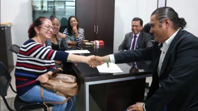 Photo of Crean Centro de Conciliación para resolverá conflictos de manera ágil y eficiente