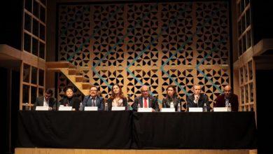 Photo of Coordinan esfuerzos Secretaría de Cultura de Hidalgo y Centro Cultural Helénico