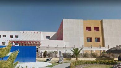 Photo of Hospital del Niño DIF funciona a través de cuotas de recuperación
