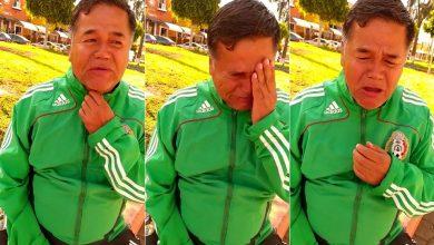 Photo of Acusan a diputado de Hidalgo de despojar de su vivienda a un ex-militar