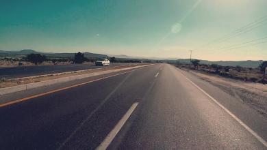 Photo of FONADIN ajusta tarifas carreteras