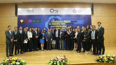 Photo of El INAI y el ITAIH fortalecen la cultura de la protección de datos personales