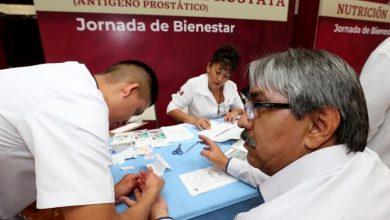 Photo of Mueren más hombres que mujeres por infarto, cáncer, enfermedades del Higado y VIH: ISSSTE