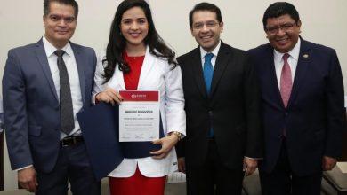 Photo of ISSSTE implementa un nuevo modelo de salud