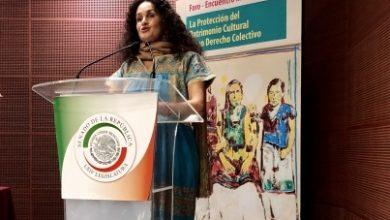 Photo of Descatan inclusión de afromexicanos en Censo 2020