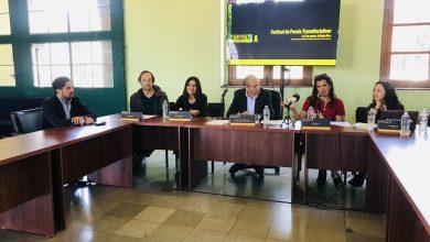 Photo of Anuncian Festival de Poesía Transdisciplinar Enclave 2020