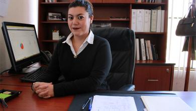 Photo of Invita UAEH a docentes a participar en convocatoria Prodep