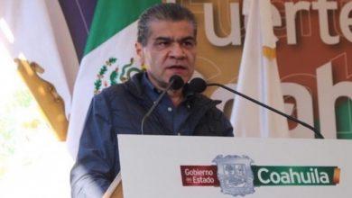 Photo of Confirman cuarto caso de coronavirus en México