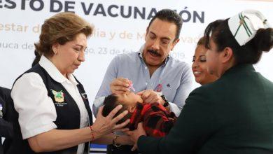 Photo of Hidalgo, 2° lugar nacional en la transparencia del gasto en salud 2020
