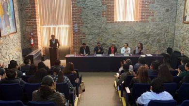 Photo of Concluye diplomado de prevención y atención a las adicciones