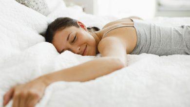 Photo of Dormir bien ayuda a evitar problemas emocionales: IMSS