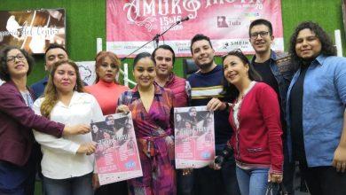 Photo of En Tula próximo fin de semana, festival Amor y Trova