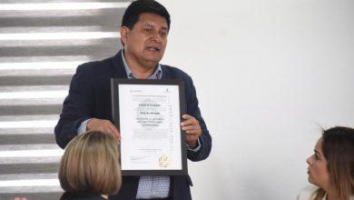 Photo of Tula, primer municipio en Hidalgo en cumplir con mejora regulatoria