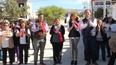 Photo of Consolida Tulancingo 216 obras con inversión de 248.4 mdp