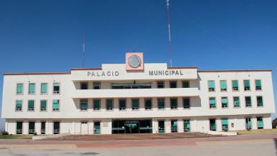 Photo of Municipio de Tulancingo desmiente malos manejos del recurso público