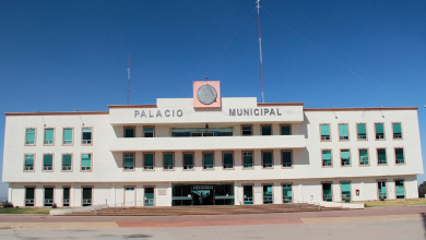 Photo of Monto de observaciones realizadas por ASEH   para Tulancingo corresponden a pasada administración