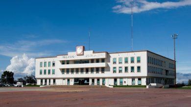 Photo of El municipio de Tulancingo es el único que da permisos y regula uso de espacios públicos