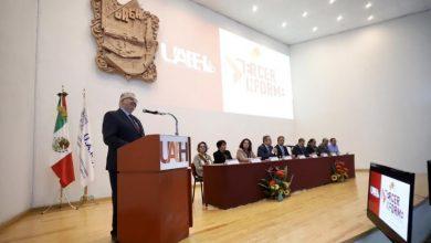 Photo of Obtiene ICSa reconocimiento internacional por investigación y movilidad académica
